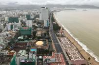 Khánh Hòa kêu gọi vốn đầu tư 15 dự án bất động sản