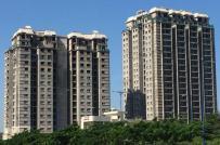 90% cổ phần tại Công ty có 0,8ha đất Thảo Điền được mua lại bởi CapitaLand