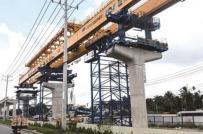 Giới đầu tư Nhật Bản tiếp tục rót mạnh vốn vào bất động sản Việt Nam
