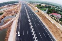 Điều chỉnh lộ trình làm cao tốc Bắc Nam