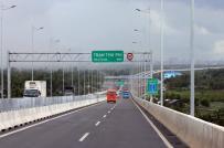 Khởi công 2 đường cao tốc đi qua Đồng Nai trong năm 2017