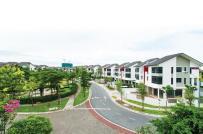 Hà Nội: Chủ đầu tư có chưa đầy 10 ngày để rà soát dự án nhà ở thương mại