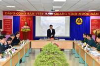 Mở rộng sân bay Tân Sơn Nhất: Bổ sung thêm 3 phương án