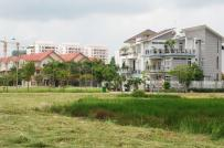 Hà Nội duyệt kế hoạch sử dụng đất năm 2017 của huyện Gia Lâm