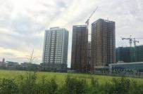 Bắc Ninh thanh tra 5 dự án nhà ở thương mại và đấu giá quyền sử dụng đất