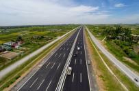 Cao tốc Hà Nội - Hải Phòng khai chênh nợ gốc hơn 4.500 tỷ
