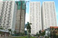 Tránh để chủ đầu tư tự phong trong phân hạng chung cư