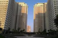Nhiều bất cập xoay quanh phí bảo trì chung cư