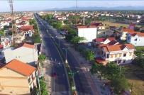 Xã hội hóa các dự án bất động sản tại Quảng Bình