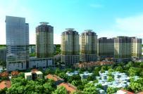 Quảng Bình kêu gọi đầu tư 5 dự án bất động sản trong năm 2017