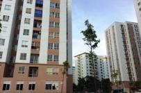 Đẩy mạnh phát triển nhà ở xã hội tại Tp.HCM