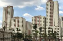 Tp.HCM cần thêm 1 triệu căn nhà giá rẻ trong 10 năm tới