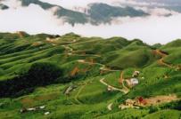 Năm 2030, Mẫu Sơn sẽ thành khu du lịch quốc gia với 1 triệu khách du lịch