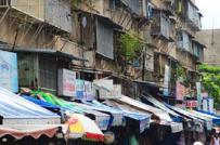 T.HCM: UBND cấp quận được quyền quyết định cải tạo, xây mới chung cư cũ