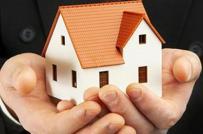 Tài sản thuộc sở hữu Nhà được có được bán?