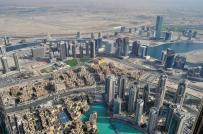 Dubai xây dựng tòa nhà chọc trời bằng công nghệ in 3D đầu tiên trên thế giới