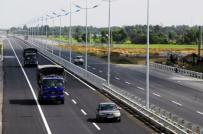 Xây đường nối Vùng kinh tế biển Nam Định với cao tốc Cầu Giẽ - Ninh Bình