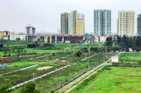 Công khai việc chậm giải quyết sai phạm trong sử dụng đất đai