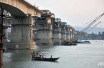 Bloomberg: Việt Nam đi đầu trong cuộc đua cơ sở hạ tầng ở châu Á