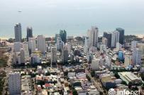 """Đà Nẵng công bố 6 dự án nhà ở thương mại đủ điều kiện """"bán nhà trên giấy"""""""