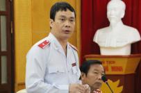 Chưa thể thu hồi hơn 2.300 tỉ đồng sai phạm về đất đai ở Đà Nẵng