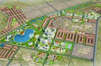 Sông Đà đại hạ giá căn hộ để thu hồi vốn