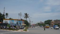 Kế hoạch sử dụng đất trong năm 2015 của quận Hà Đông (Hà Nội)