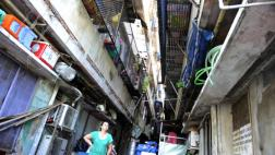 Tp.HCM đã di dời 289 hộ dân tại lô 4, 6 chung cư Thanh Đa