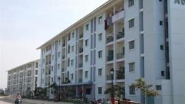 13 dự án trọng điểm tại Hà Nội được ưu tiên vốn, quỹ nhà tái định cư