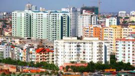 Hà Nội: Kiểm tra các dự án nhà ở để cấp sổ đỏ cho người dân