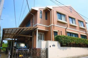 Nhật Bản: Mở cửa thị trường nhà cho thuê tư nhân