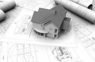 Được phép gia hạn giấy phép xây dựng mấy lần?