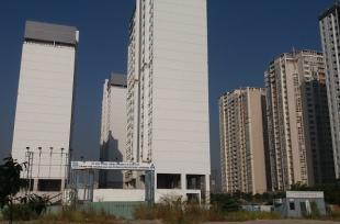 Tp.HCM: Tiến hành rà soát chất lượng dự án nhà ở, nhà tái định cư