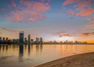 Australia: Ngành xây dựng tăng trưởng chậm đến năm 2020