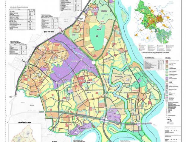 Bán đất dự án Bách Khoa quận 9, đảm bảo giá rẻ cần bán nhất 0907107686 3387611