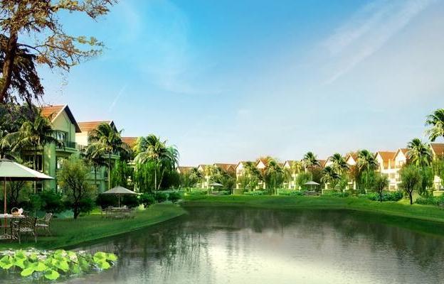 Bán biệt thự và nhà liền kề tại dự án Thiên Đường Bảo Sơn, Hà Nội. Liên hệ 0986.47.6666 3891838