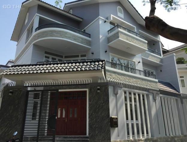 Cho thuê gấp nhà LK KDC Him Lam, Quận 7 giá rẻ. LH: 0902855939 4894606