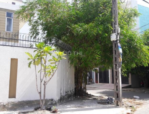 Cần bán biệt thự mặt tiền đường 15, KDC Bình Hưng,Bình Chánh DT 400m2, (16 x 25m)giá 14 tỷ 6255457