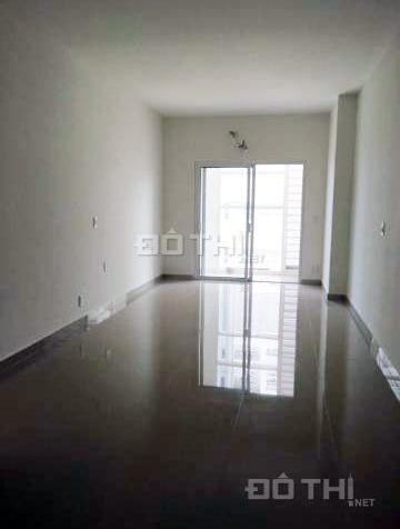 Cho thuê văn phòng tại dự án Sunrise City, Quận 7, Hồ Chí Minh diện tích 40m2 giá 10 triệu/tháng 6297051