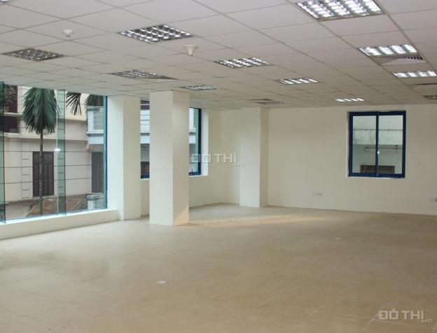 Chính chủ cho thuê 42m2 văn phòng cho thuê tại Thái Hà. ĐT 0986646169 6312266