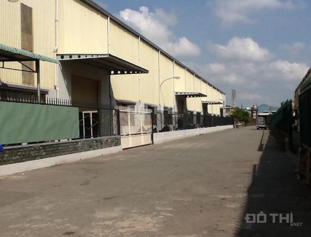 Cho thuê kho xưởng DT từ 1000 m2 đến 5000 m2, Tỉnh Lộ 10, Đức Hòa, Long An. LH 0908113447 6420644