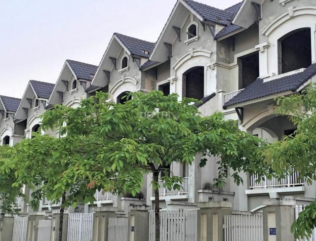 Bán biệt thự và liền kề khu A B C D dự án Geleximco Lê Trọng Tấn, sổ đỏ chính chủ. LH 0986476666 5624235
