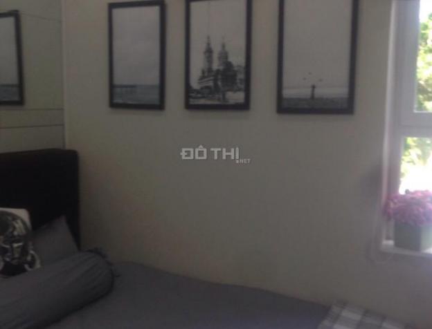 Bán căn hộ chung cư tại đường Thủy Lợi, Phường Phước Long A, Quận 9. Diện tích 71m2, giá 1.5 tỷ 6922765
