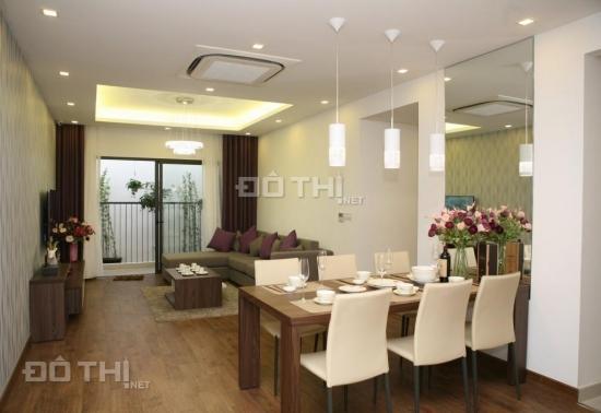Five Star Kim Giang - Chỉ đoán 50% nhận nhà ở - CK 6,5% - Tặng điều hòa 60tr - 0976393110 6956063
