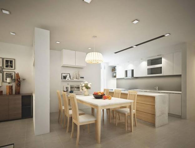 Mở bán căn hộ chung cư I- Home Xa Lộ Hà Nội 7090744