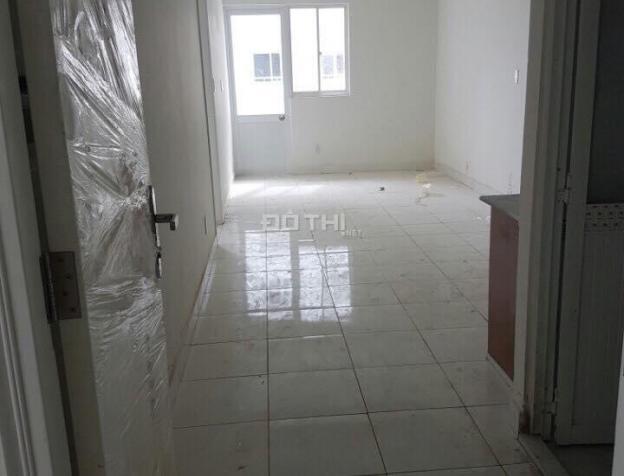 Mở bán căn hộ Lê Thành Tân Tạo block D, Bình Tân, Lh 0979424578 7009844