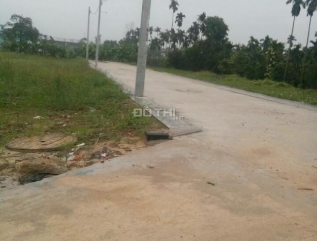 Bán đất mặt tiền An Phú Đông 3, đường 10m, dt: 158m2, giá: 3 3 tỷ, SH riêng 7017480
