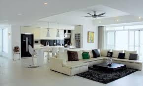 Cần bán gấp căn biệt thự Nam Thiên 1, Tân Phong, Phú Mỹ Hưng Quận 7, LH: 0902530899 7019000