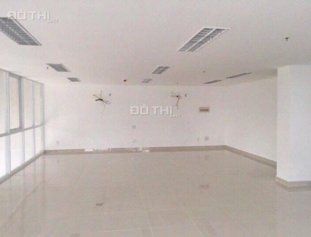 Bán căn shop tầng trệt 3,5 tỷ/căn, mặt tiền Âu Cơ, giao hoàn thiện 7021521