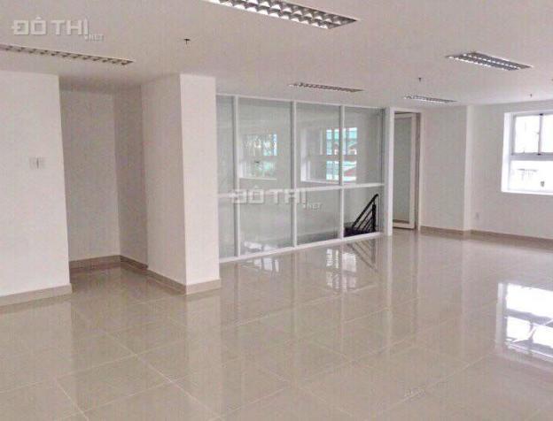 Mặt bằng shop chung cư 8X Plus Trường Chinh 2,3 tỷ/123m2 nhận nhà ngay 7021543